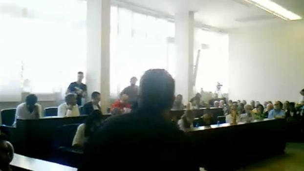 In discussione il bilancio e il futuro di Viareggio: il live streaming del consiglio comunale