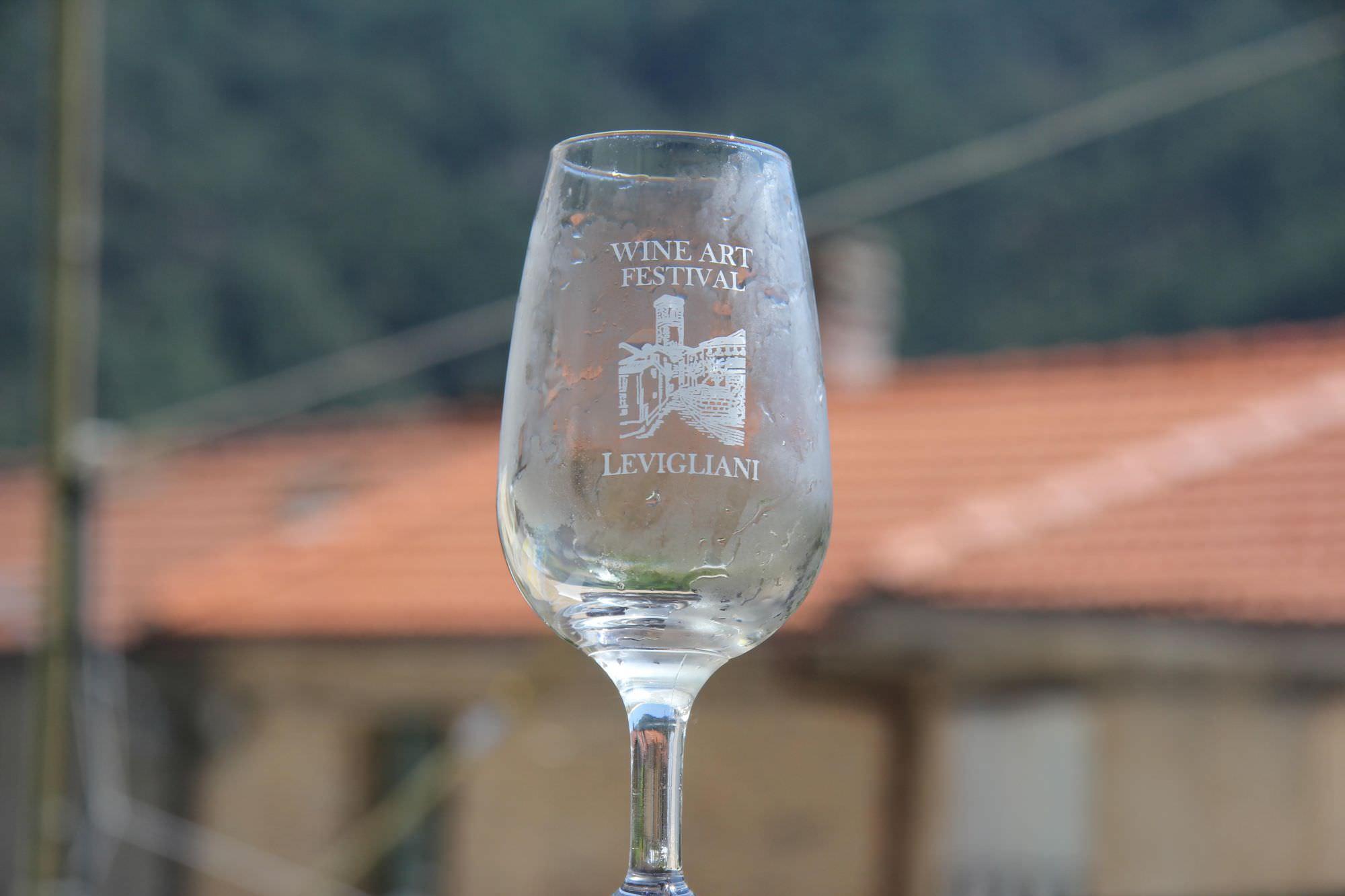 calice vino levigliani