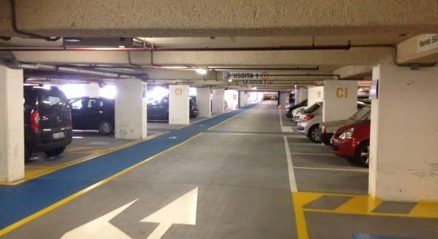 Dall'Ausl 12 un investimento da 1,7 milioni per la sicurezza nell'ospedale Versilia