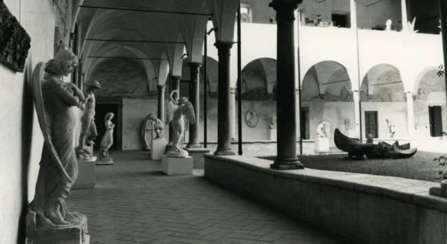 Il Museo dei Bozzetti compie 30 anni. In autunno le celebrazioni