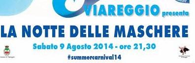 #summercarnival14, storia di un hashtag che promuove il Carnevale dal basso