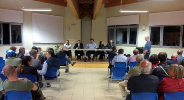 Massarosa, si insediano i comitati di rappresentanza locale