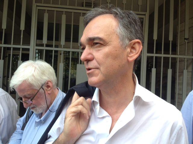 """""""Rossi non faccia campagna elettorale con i soldi dei toscani"""""""