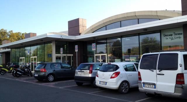Il nuovo comitato direttivo delle sezioni soci di Unicoop Tirreno