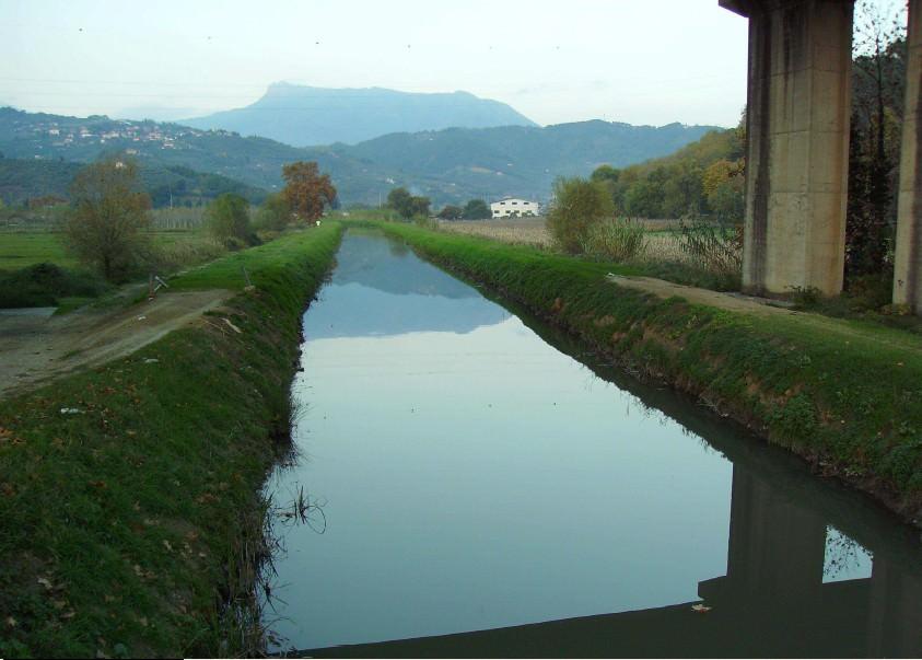 A Lucca opere di difesa del suolo per 8,5 milioni di euro. Interventi anche in Versilia