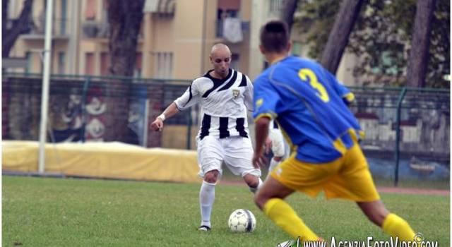 Castelnuovo-Viareggio in diretta su 50News Versilia