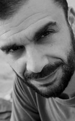Le congratulazioni di Forte dei Marmi a Fabio Genovesi