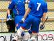 Europei under 20 di hockey, l'Italia mette in riga l'Andorra