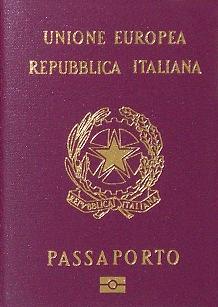 """Al via """"Passaporto a domicilio"""", il documento per l'espatrio arriva direttamente a casa"""