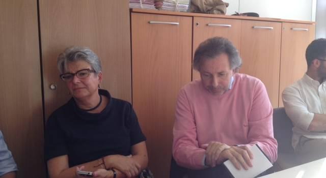 """Martina e Baldini: """"Per Viareggio giornata brutta ma inevitabile, è la sconfitta della città"""""""