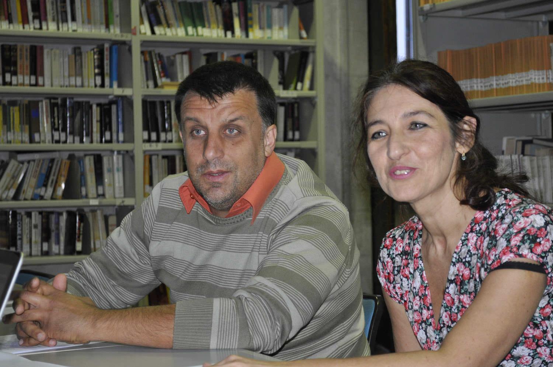 Teatro a Km zero: la stagione del Mediceo a Seravezza