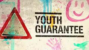Garanzia Giovani: attivati dalla Provincia oltre 800 colloqui