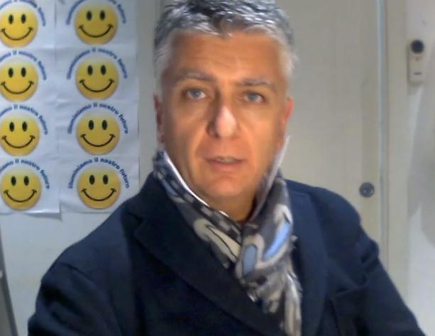 """Elezioni Pietrasanta. Caso tallio: """"Il Comune si schieri contro Gaia e l'Asl"""""""
