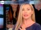 Le regole del buon sesso? Canale Cinque prende spunto da VersiliaToday