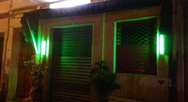 Riaprirà il Cro in Darsena, presentate oltre 40 domande per gestire il bar