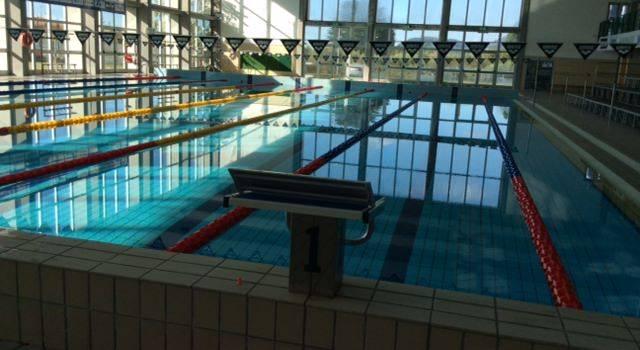 Trofeo Mysport, ottimi risultati per il gruppo master di Aquatica