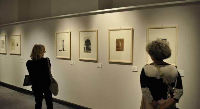 """""""L'Art Bonus ottima opportunità per Viareggio, serve rete tra i musei"""""""