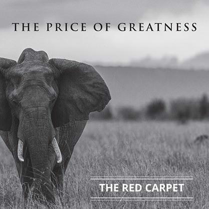 I The Red Carpet tornano con un nuovo album. E con date a Londra e Glasgow