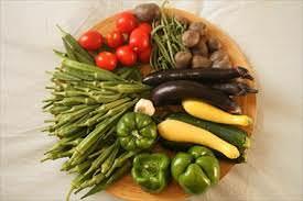 Mercati in tutta la Toscana con i prodotti delle zone terremotate