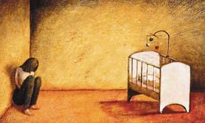 Oltre l'amore materno: uno sguardo sulla tragedia di Ragusa. Felicemente