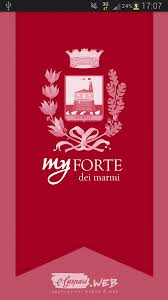 """MyFortedeimarmi"" diventa un portale turistico multilingue"