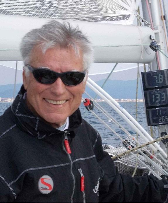 Cordoglio dell'amministrazione comunale per l'addio a Francesco Sodini