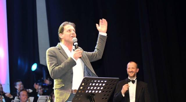 L'Assessore Lazzerini fa il bilancio di 5 anni di Festa della Canzonetta e del Teatro dialettale