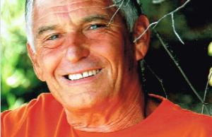 GIAN CLAUDIO BORELLI