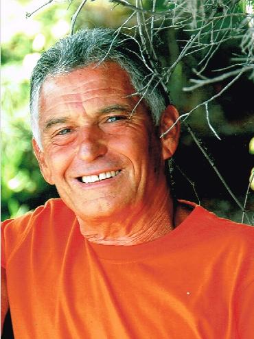 Addio Gian Claudio Borelli, ex calciatore e allenatore a Camaiore e Lido