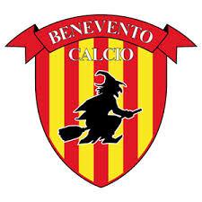 Viareggio Cup: rinuncia Salitas. Il Benevento al suo posto