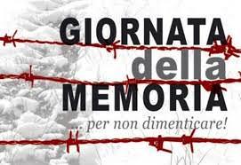 Tante le iniziative per il Giorno della Memoria a Forte dei Marmi