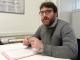 Elezioni Pietrasanta. Il Partito Comunista d'Italia e Rifondazione Comunista con Rossano Forassiepi