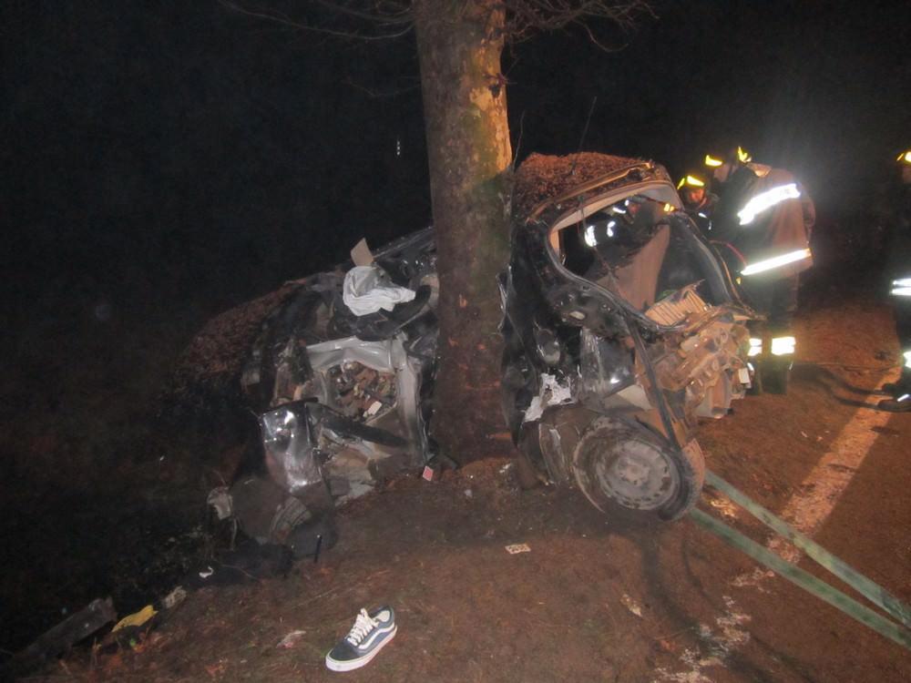 Ventiquattrenne muore in incidente sulla statale del Brennero