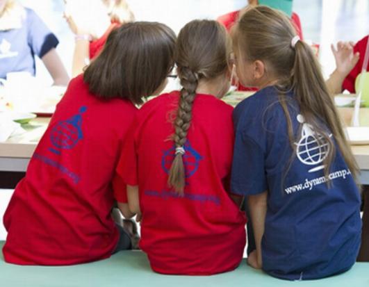 Tornano i centri estivi per bambini all'Auser di Viareggio