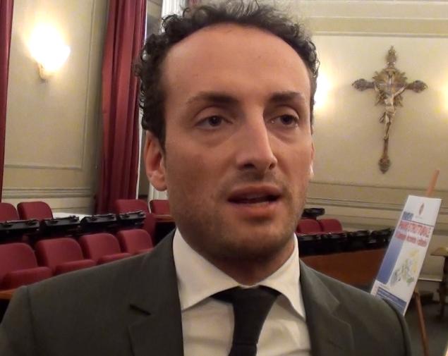 Camaiore, l'amministrazione si doterà di un registro dei testamenti biologici