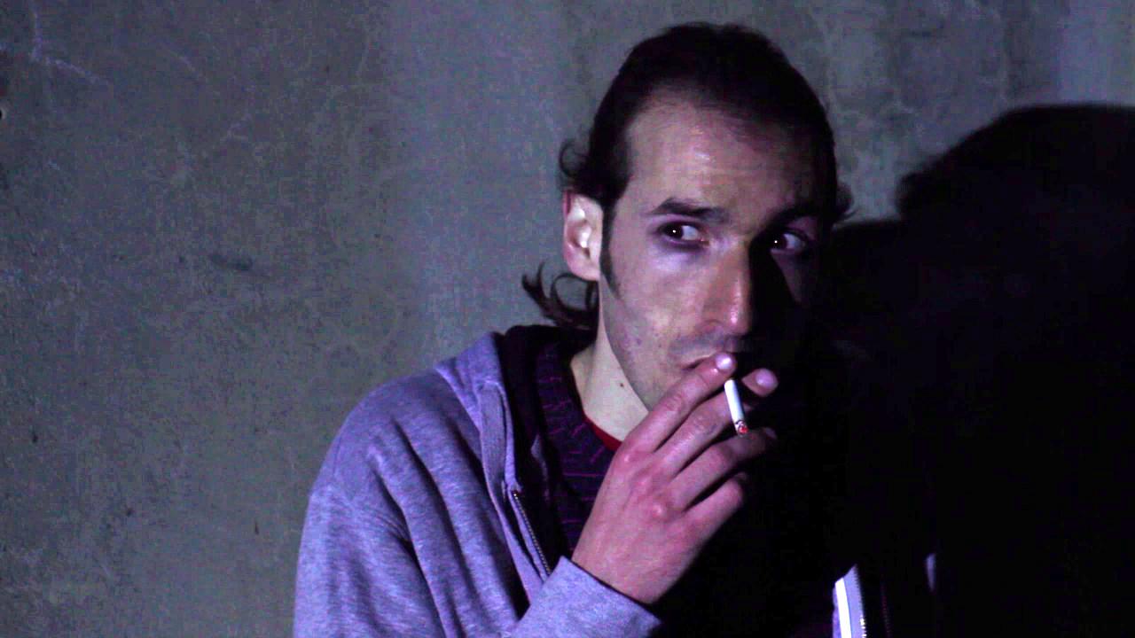 Un nuovo film per l'attore versiliese Stefano Martinelli