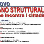 cs-2015_02_06_nuovo_piano_strutturale_il_comune_incontra_i_cittadini_tematici