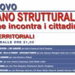 cs-2015_02_06_nuovo_piano_strutturale_il_comune_incontra_i_cittadini_territoriali