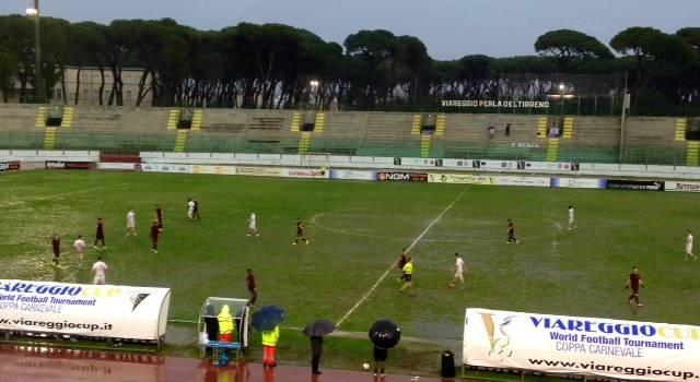 Mazzoleni dirige la finalissima tra Inter e Verona