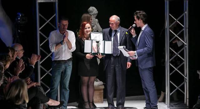 Decine di partecipanti da tutta Italia, su facebook al via il concorso Social style
