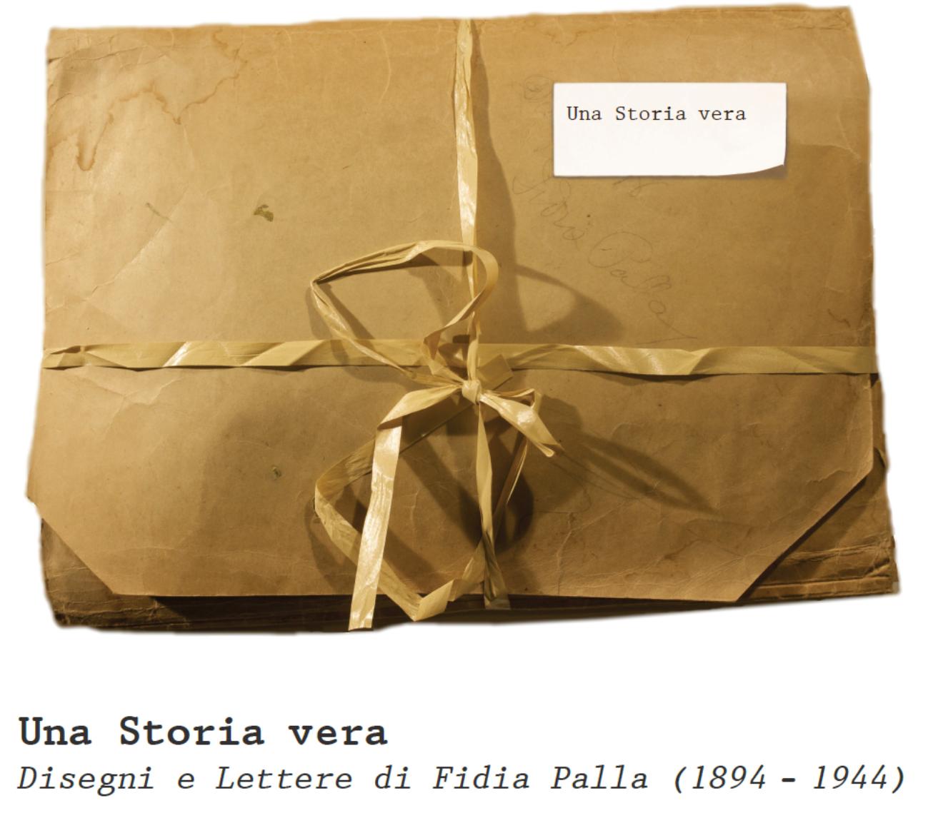 Il Liceo Stagi studia la mostra dedicata a Fidia Palla