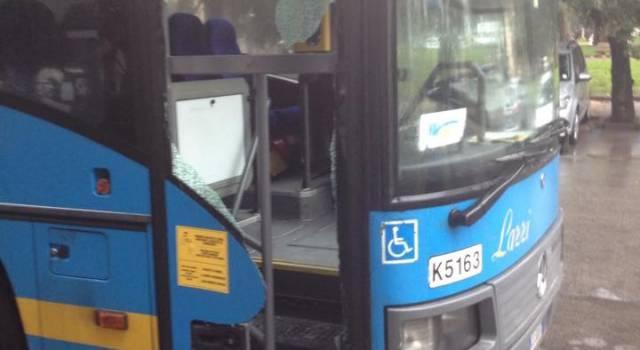Movida sicura, un bus notturno collegherà Pietrasanta con il lungomare