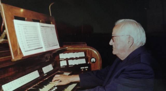 Intitolato a monsignor Emilio Maggini l'oratorio della Madonnina