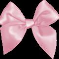 fiocco-rosa