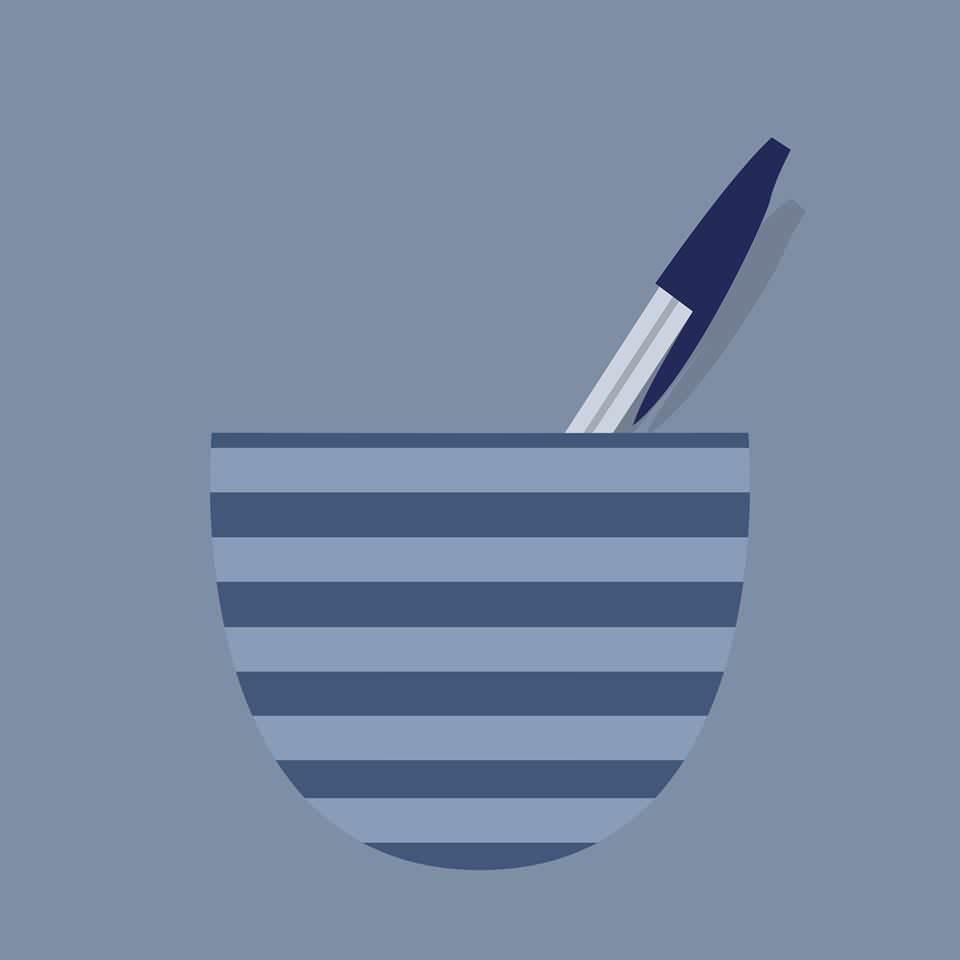 """Laboratorio di scrittura creativa con l'Associazione """"Nati per scrivere"""""""