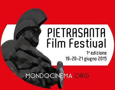Nasce il Pietrasanta Film Festival. In Sant'Agostino cortometraggi da tutto il mondo