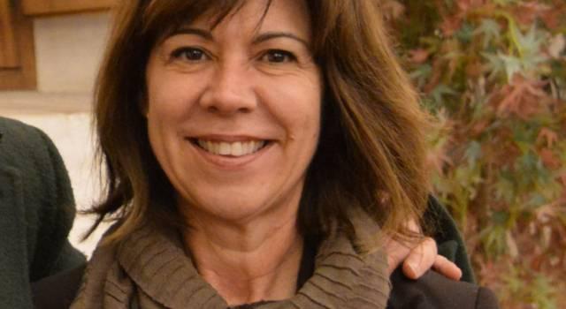 Versiliana, si dimettono la presidente Dianora Poletti ed il consiglio