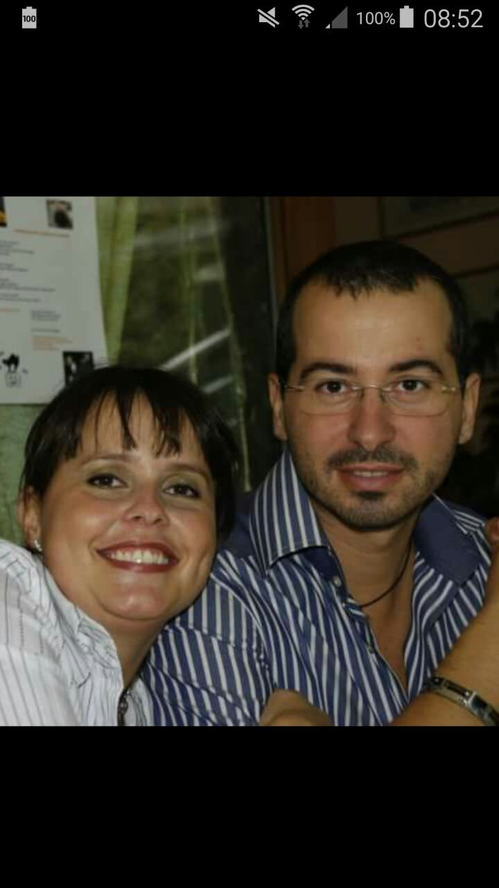 Auguri Matrimonio Cristiano : Auguri a sandra e cristiano oggi sposi