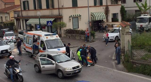 Sicurezza stradale, la Regione investe 7 milioni di euro