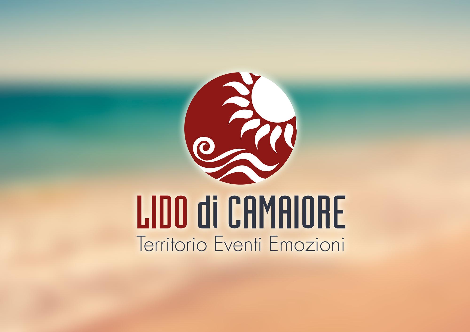 Un unico logo per Lido di Camaiore